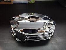 coperchio punterie  cromato BMW R1200R - R1200GS nuovo di fabbrica 11127704765