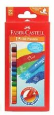 Faber-Castell Drawing Pastel