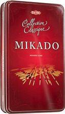 Mikado - Tactic Games
