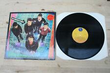 Undertones - Self Titled - Vinyl LP 1979 - SRK 6081 NP