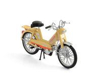 Norev Peugeot 103L / 103 L Modell 1972 beige, 1:18 Artikel 182048