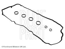 PEUGEOT 207 WD, WK Rocker Cover Gasket 1.4 1.6 07 to 13 ADL 0249F4 249F4 Quality