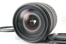 Tamron LD A014 18-200mm f/3.5-6.3 LD Di-II XR ASPH AF IF  For Minolta Sony A