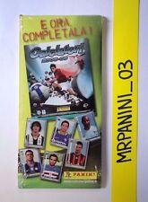 AGGIORNAMENTI Panini 2008-2009 09 - Figurina-sticker - SET UPDATE -New