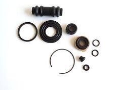 AUTOFREN D4744 Kit réparation étrier frein arrière TOYOTA COROLLA 97 - 2002 35mm