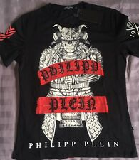 T Shirt Philipp Plein Taille XXL New Collection PP