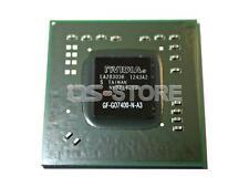 nVidia GF-Go7400-N-A3 A2 A1 Go7400A Go7400T G72M Video VGA GPU BGA chipset IC