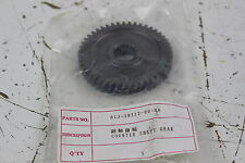 CounterShaft Gear GTR 150 CPI....Part Number: 81J-16112-00-00