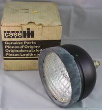 Caso de genuino Retroexcavadora faros, Case 580G Faro, caso CE D94193