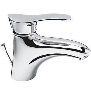 Waschtischarmatur Wasserhahn PADUA
