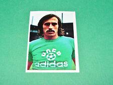 36 MERCHADIER AGEDUCATIFS PANINI FOOTBALL 1974-75 AS SAINT-ETIENNE 74-1975 ASSE