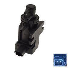 VE360137 CAMBIARE Pressure Converter