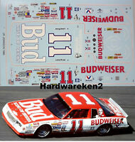 """CD/_CC-084 /""""SCAT PACKER/"""" 1969 Dodge Coronet R//T      1:25 Scale DECALS"""