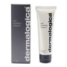 Dermalogica Oil-Free Skin Masks & Peels