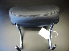 OEM MB W219 06-10 CLS500 CLS550 CLS55 CLS63 AMG Rear Head Rest L or R (C1)