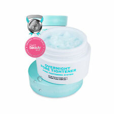 [BRTC] Overnight Pore Tightener 60ml Pore Tightening and Firming Benefits