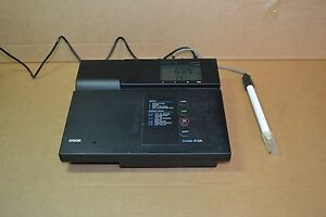 THERMO ELECTRON ORION 410A pH METER