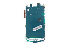 Genuine Samsung S5380 Hello Kitty / Wave Y Motherboard - GH82-06168A