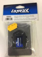 Latrax Camera Alias, 720P HD 12MP Objectif Standard / 1.6 x 5mm