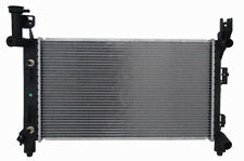 Radiator FVP RAD1391