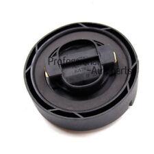 Protect For BMW X5 E70 07-16 X3 3.0L-L6-Engine 1pcs Oil Filler Tank Cap Cover
