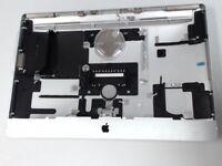 "iMac 27"" Rear Housing, Mid 2010 - 922-9621, 604-1525 - Used - Grade A"