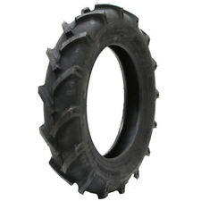 1 New Bkt As-504 I-3 All Terrain Traction  - 5.00-15 Tires 50015 5.00 1 15
