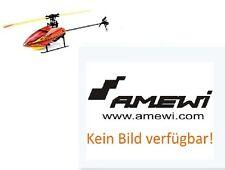 Ersatzteil Hubschrauber Xtreme One: Flybarless System/Governor gr
