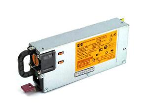 HP DPS-750RB A 750W 506822-101 511778-001 G6 G7 ProLiant