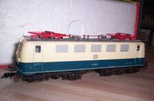 Fleischmann Epoche IV (1965-1990) Modellbahnloks der Spur H0 Lokomotive