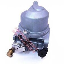 68D-14301-13 03 CARBURETOR CARB fit Yamaha Parsun Motor Outboard F4M 4HP 5HP 4T