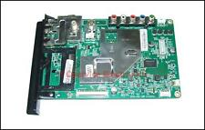 LG Main Board 715G8524-M0F-B00-004K For LG 28MT42VF-PZ  LED TV