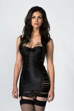 Morena Baccarin Unsigned 8x12 Photo (35)