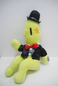 """Senor Cactuar Final Fantasy XIV Plush Taito Prize Plush 16"""" TAG Toy Doll Japan"""