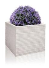 Square Flower & Plant Planters Boxes