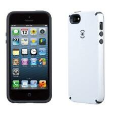 Genuine Original Speck CandyShell Case Cover for iPhone 5/5s White