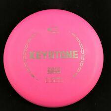 Latitude 64 Zero Medium Keystone Putter Disc Golf Disc 173g