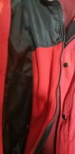The Northface Men's coat  2 in one