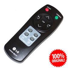 LG AKB66476107 Mando a Distancia Original Robot Aspirador VR5902LVMS VR5903LVM