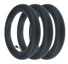 REPLACEMENT INNER TUBE SET FOR PHIL & TEDS E3 PUSHCHAIRS