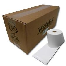 More details for 57mm x 57mm 57x57mm thermal paper cash register till printer receipt rolls