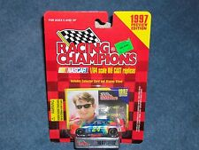 1997 Jeff Gordon Racing Champions Preview Edition Dupont Monte Carlo