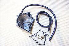 Kit de réparation - Boîtier flotteur CUVE À NIVEAU CONSTANT SYM MX / RS 125 et :