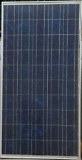 Solar Panels 170-Watt 24 Volt, Used/Good Condition NO SHIPPING
