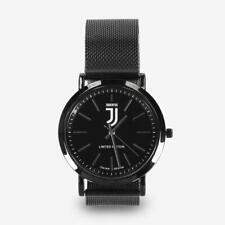 Orologio da Polso Juventus Limited Edition Prodotto Ufficiale 2019/20 Lowell