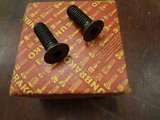 """1/2 Socket Whitworth 1.5"""" Unbrako Tornillo Perno avellanado allen X1 alta resistencia a la tracción"""