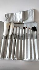 Tigi Cosmetic Make-up  Brush Set