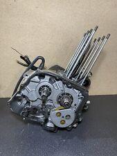 Quadzilla SMC Ram Apache Barossa 250cc 250e Engine Bottom End Crank Etc Etc!