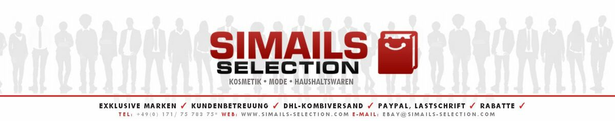simails-selection