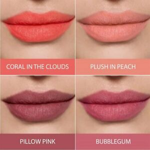 Avon Liquid Lip Cushion for Lips & Cheeks  Assorted Shades